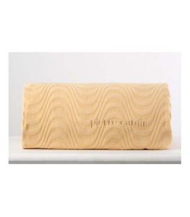 Pierre Cardin Μονή πικέ κουβέρτα des.399